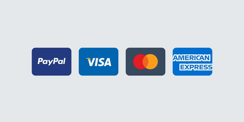 Essential-Minimal-Payment-Icons